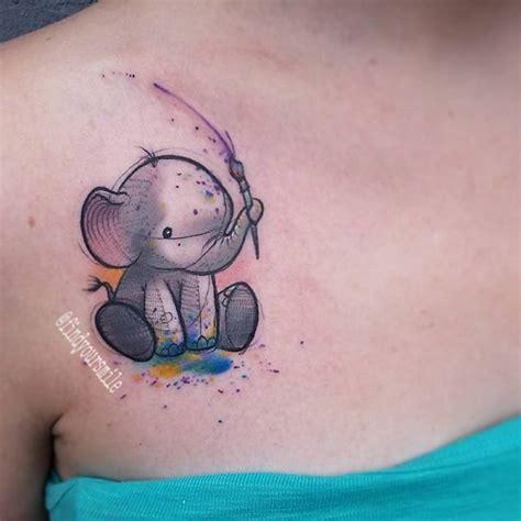 bali elephant tattoo 220 ber 1 000 ideen zu elephant finger tattoo auf pinterest