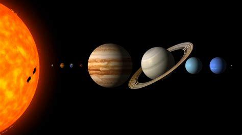 hd solar solar system png hd transparent solar system hd png images