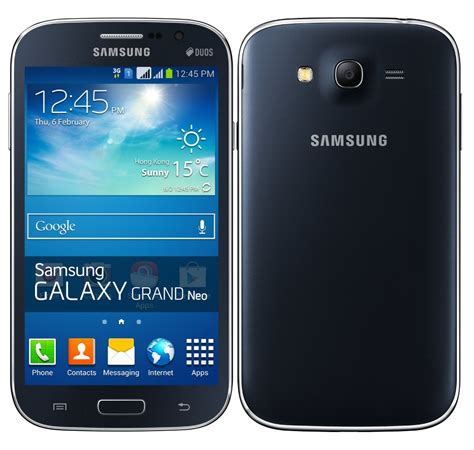 Baby Avenger For Samsung Grand 1 Neo Duos Grand 2 Prime S4 S5 samsung samsung galaxy grand neo duos i9060c 8gb unlocked