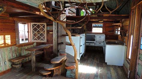 inside tiny houses texas new tiny house interiors photos