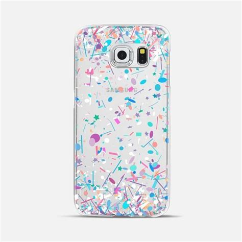 Tpu Flower Rubber Jelly Soft Cover Samsung Galaxy Note 5 41 best images about galaxy s6 edge on trees