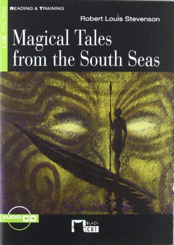 libro lancelot eso material auxiliar libro magical tales from the south seas eso material auxiliar di cideb editrice