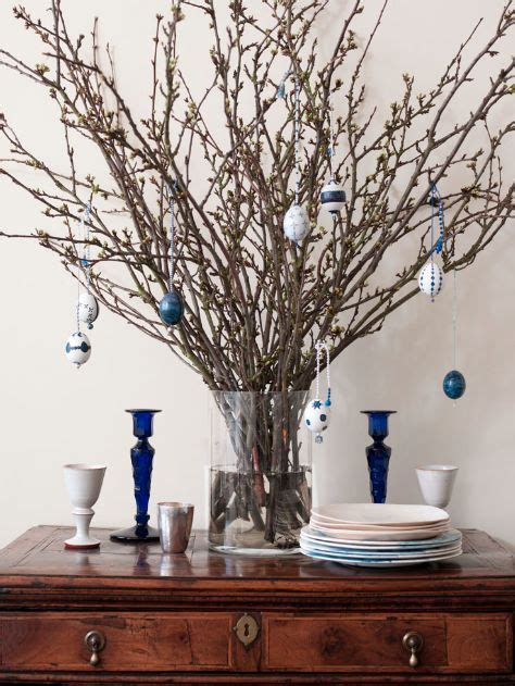 decorative branches with beads 93 best decorative branches images on pinterest branches