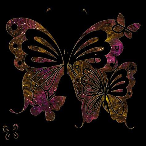imagenes con movimiento de mariposas imagenes de mariposas con brillo y movimiento imagui