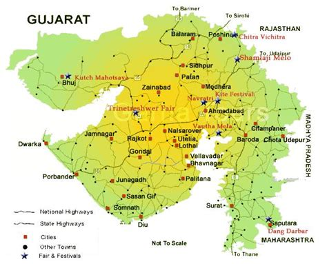 Gujarat Search Gujarat Images Search