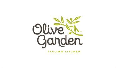Olive Garden Peoria Il by Willow Knolls Glen Hollow Shopping
