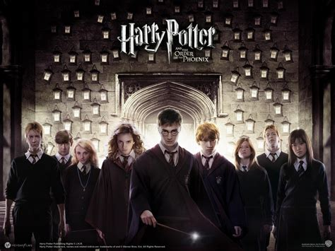 Harry Potter Movies | free games wallpapers harry potter movies wallpapers hd