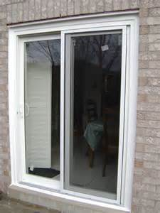 Patio Doors With Door Patio Door Steel Door Fiberglass Door Patio Door