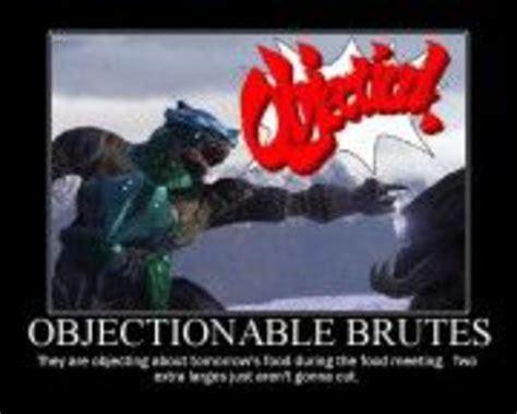 Objection Meme - phoenix wrong phoenix wright parodies videos memes