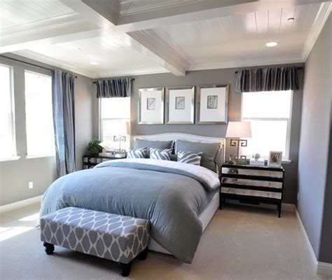 and grey bedrooms grey bedroom bedroom
