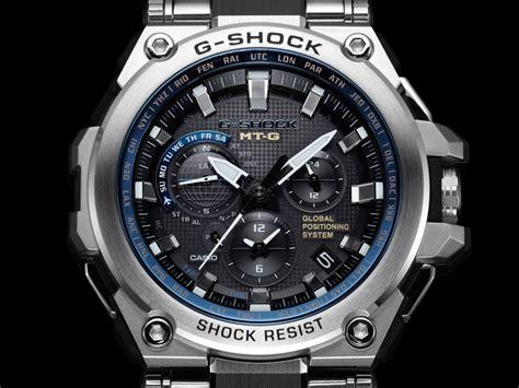 Casio Gshock Mtg 520 casio g shock mtg g1000d