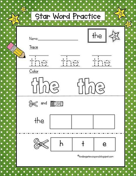 Vpk Worksheets by 308 Best Images About Vpk Ideas On Cut And
