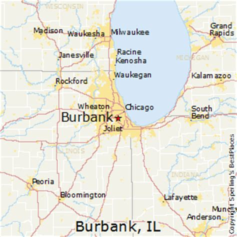 houses for rent in burbank il best places to live in burbank illinois