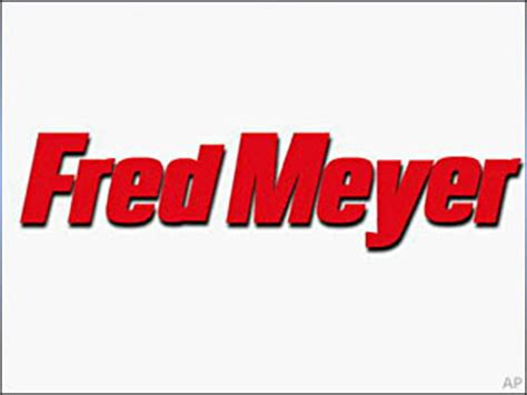 Fred Meyer by Fred Meyer Black Friday Deals 2012 Faithful Provisions