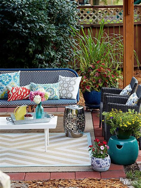inexpensive outdoor rugs the world s catalog of ideas