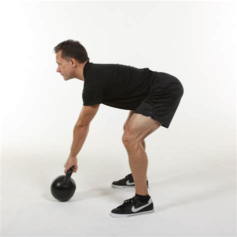 kettlebell swing rdellatraining how to do the kettlebell swing a