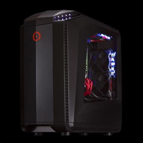 Origin Top origin pc launches the most advanced and customizable