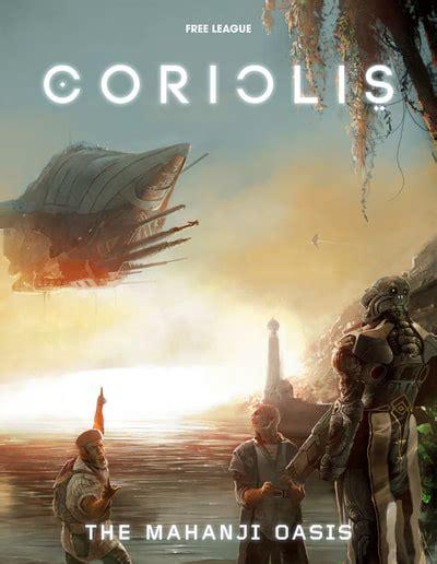 coriolis the third horizon books all categories modiphius