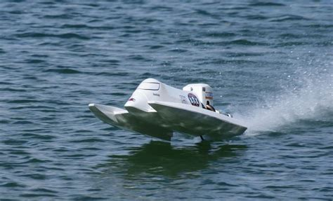 f1 tunnel boat for sale f1 tunnel hull boats video search engine at search