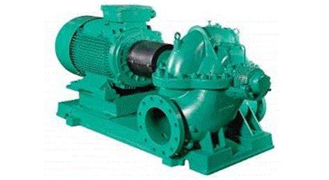 Pompa Transfer Ebara Dasar Dasar Pompa Air Dan Sistem Pemipaan Toko Pompa