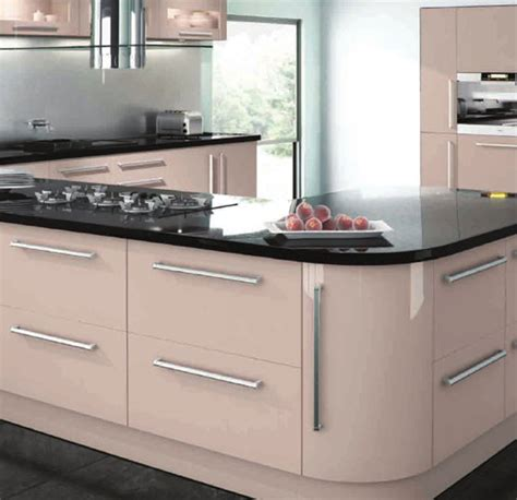 kitchen unit designs for small kitchens small kitchen design ideas how to utilise space light