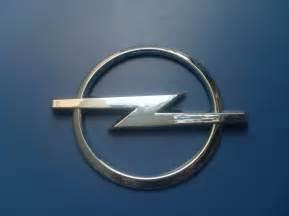 Opel Badges Kaufen Gro 223 Handel Opel Emblem Aus China Opel Emblem