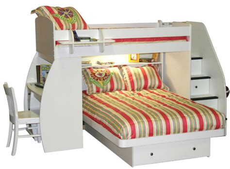 beds bunk beds types of bunk beds and loft beds frances hunt