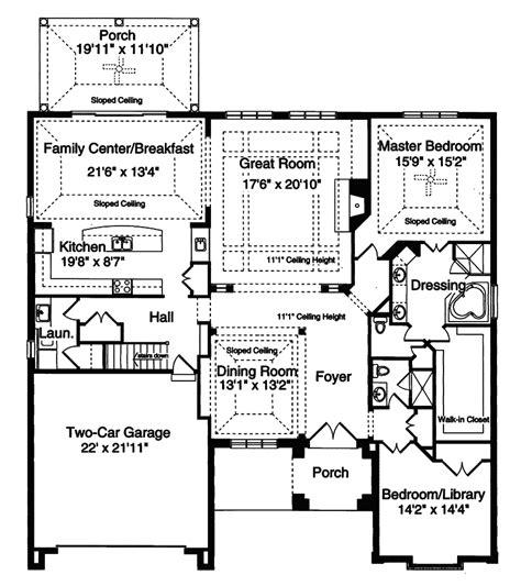 european style floor plans alessandria european style home plan 065d 0213 house