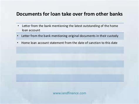 lic housing finance home loan statement lic housing loan statement 28 images lic housing loan number 28 images lic home