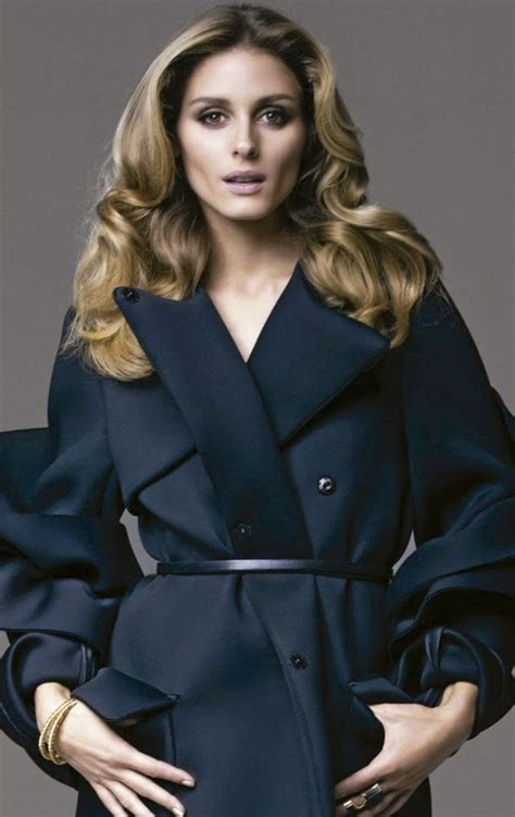 marie claire hair long styles olivia palermo 30 best hair by abby haliti images on pinterest hair