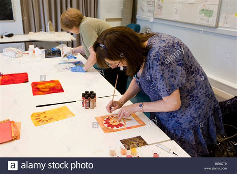pattern making courses yorkshire uk england yorkshire keighley cliffe castle museum