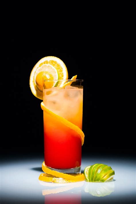 best tequila drinks top cocktail recipes tequila wine dharma