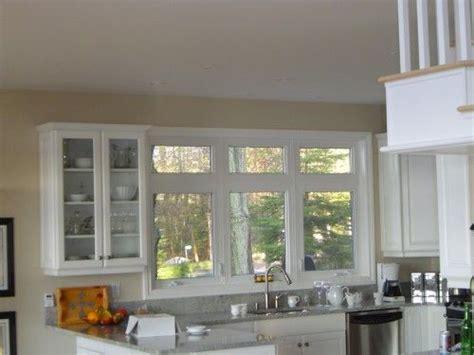northern comfort windows barrie 19 best deere mudroom images on pinterest mudroom