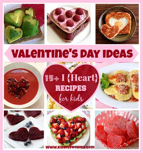 valentines day ideas for images