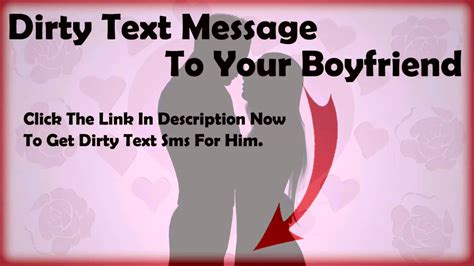 how to turn your man on in the bedroom how to talk dirty to your boyfriend over text youtube