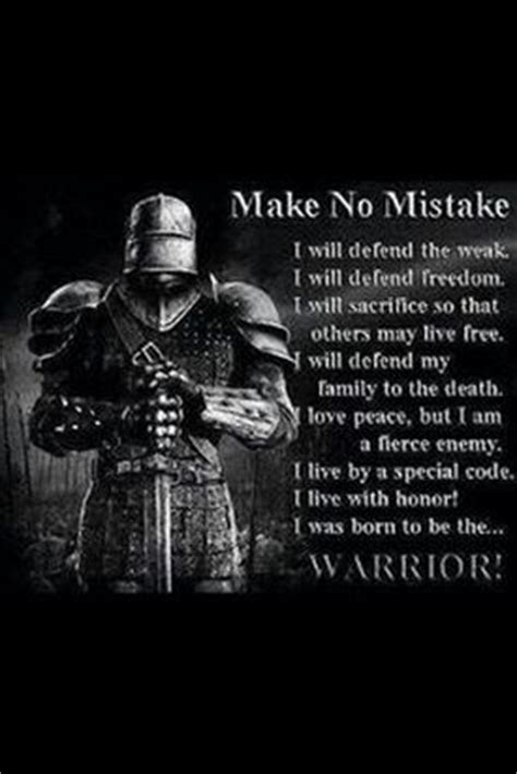 the last christian soldier honor and volume 1 books quotes warriorism