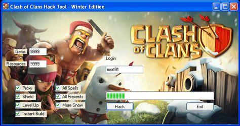 clash of clans boat hack battle cats hack tool download hack html autos weblog
