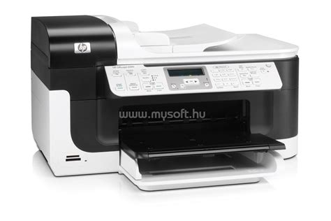 Printer Hp Officejet 6500 Wireless All In One hp officejet 6500 wireless printer drivers anadk