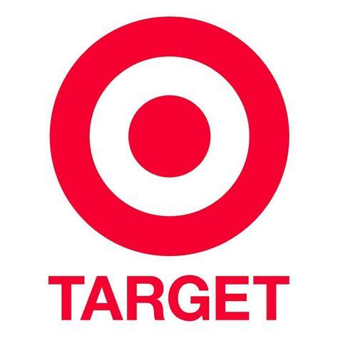 Advance Auto Parts: Target Logo