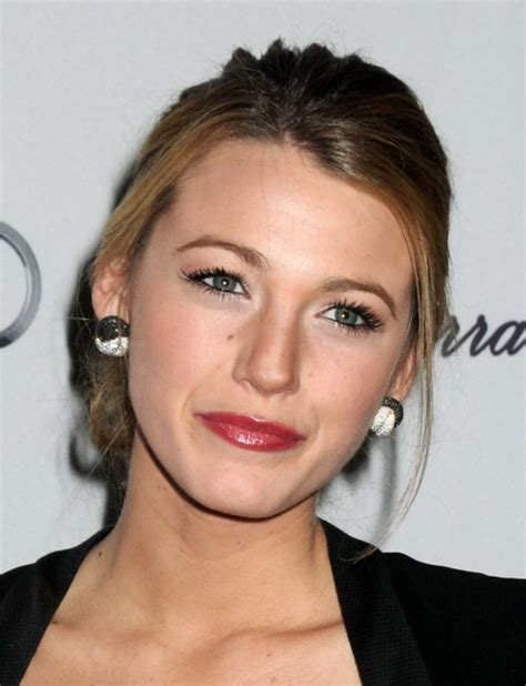 celebrity hairstyles 2011 17 stylish celebrity hairstyle trends for 2011 yusrablog com