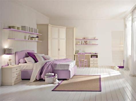 Color Glicine Pareti by Color Glicine Per Le Pareti Di Casa Come Abbinarlo All
