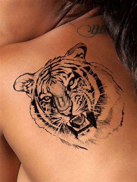 arm and chest tattoo best 25 chest ideas on