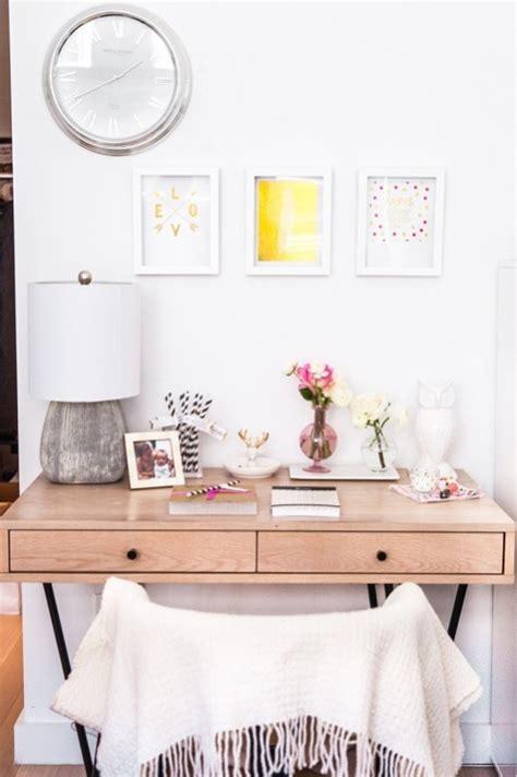 cute office decorations cute office decor tumblr