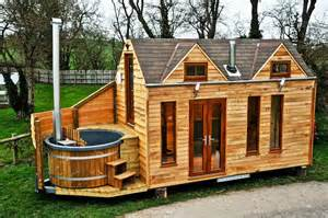 Tiny House Floor Plans Free 12 Awesome Tiny Homes Amp Tiny Home Plans For Preppers