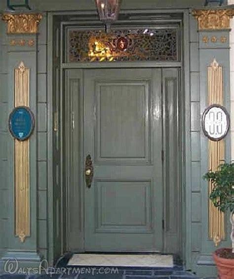 club 33 royal street opened walt s apartment