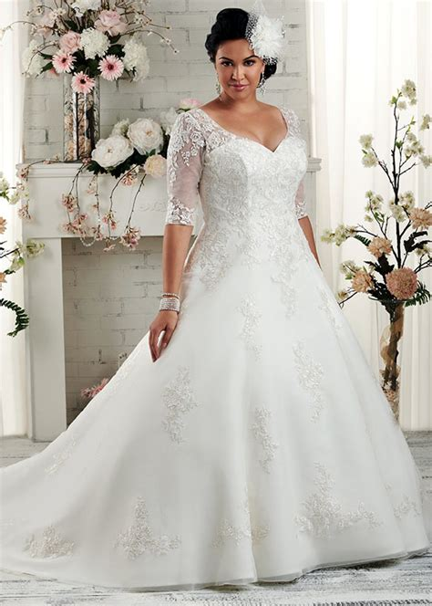 Home Decor Stores Adelaide Brides Dresses Image Collections Wedding Dress