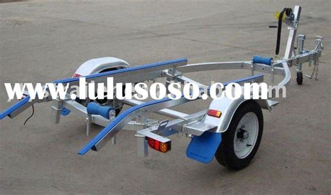 aluminum boat trailers houston boat plans collect