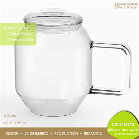 pyrex glass storage containers wholesale pyrex glass food storage container with handle