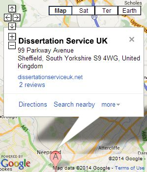 uk dissertation services dissertation editing services uk