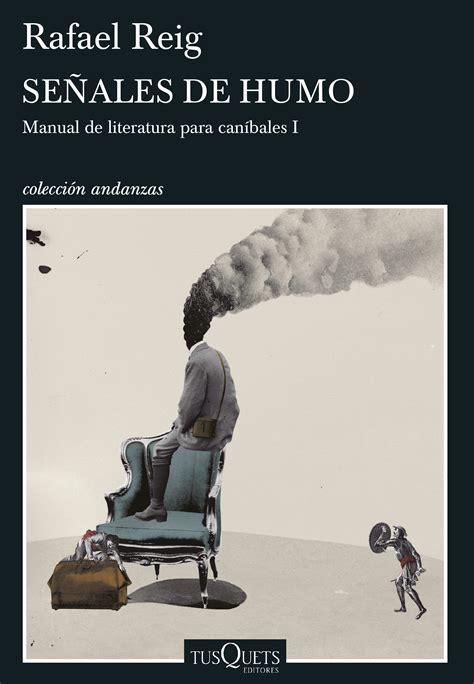 libro humo de birkenau acantilado se 241 ales de humo planeta de libros